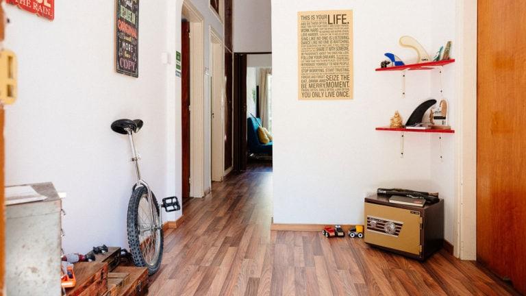 The Best Liquid Wax for Hardwood Floors (When DIY Won't Work)