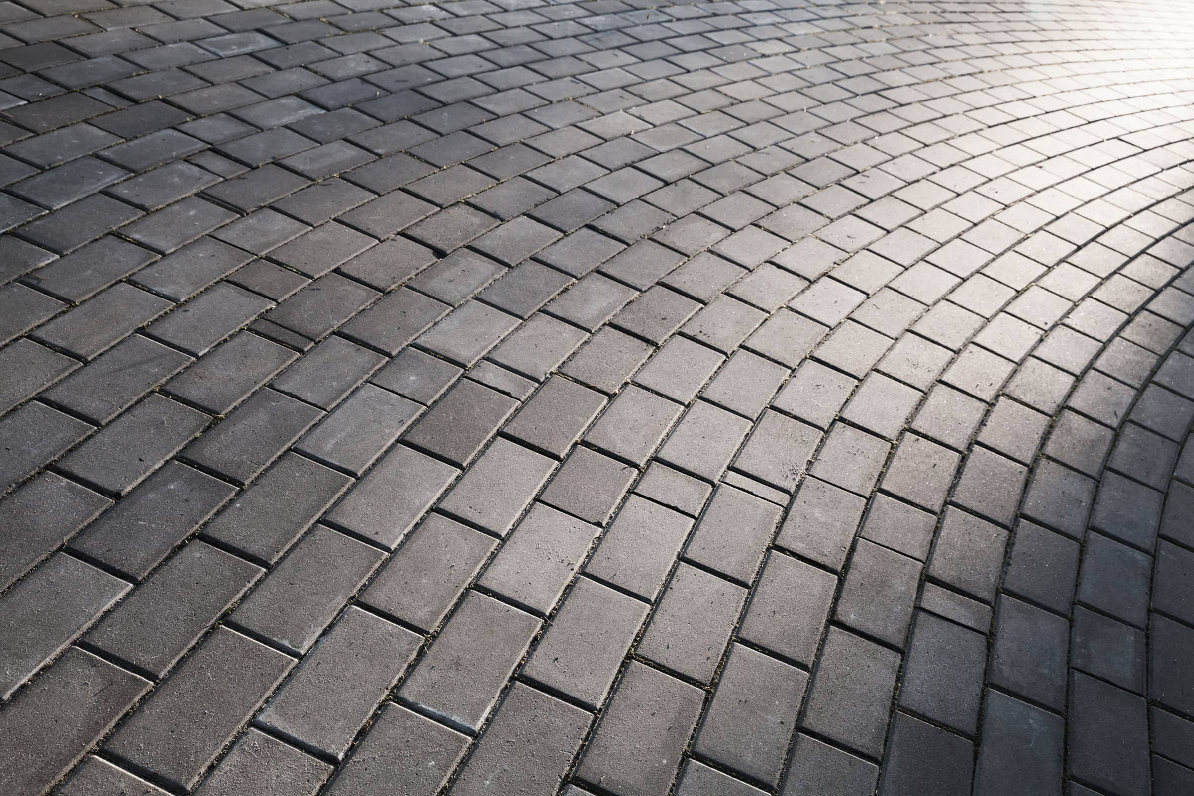 The Best Paver Sealers For The Perfect Wet Look In - Behr wet look paver sealer