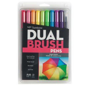 best pen for bullet journal