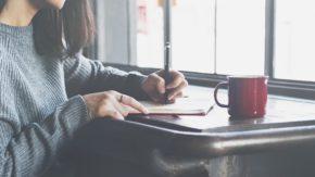 The Best Bullet Journal Pens – That Won't Bleed