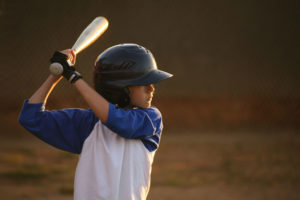 Little League Pitching Machine Reviews: What You Need to Know