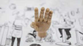 The Best Poseable Artist Mannequins for Drawing