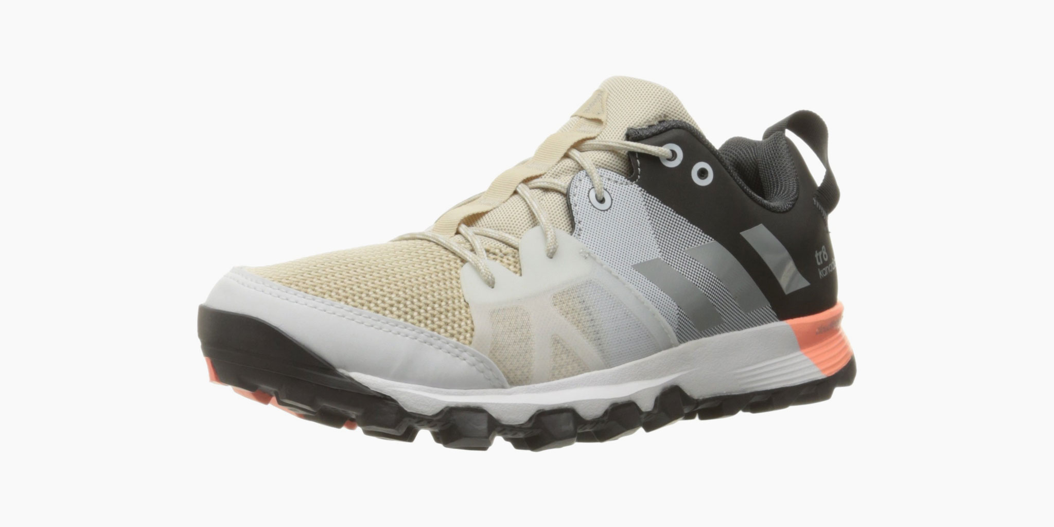 Road Running Shoes With Best Traction In Wet Review