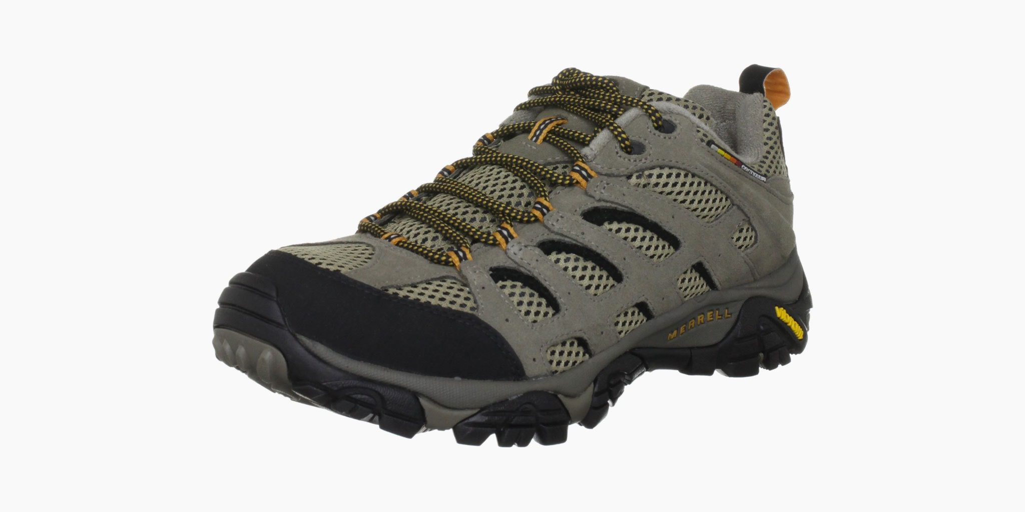 hot sale online 4928e e1335 The Best Shoes for Disc Golf in 2019: Review by MostCraft