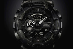 The Best & Toughest Tactical Watches Under $200