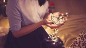 The 5 Best Way to Store Icicle Lights After Christmas