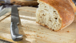 The 5 Best Ways to Store Delicious Homemade Bread