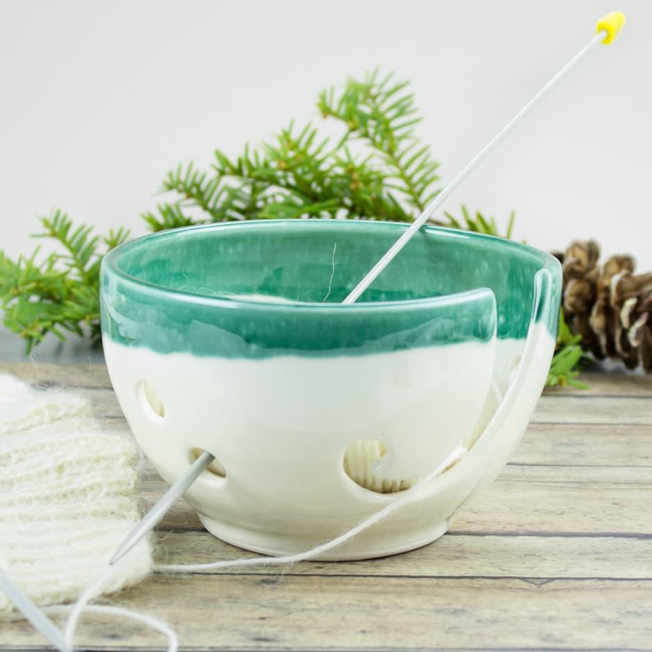 best yarn bowls online