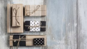 The Top 7 Coolest Wooden Gifts