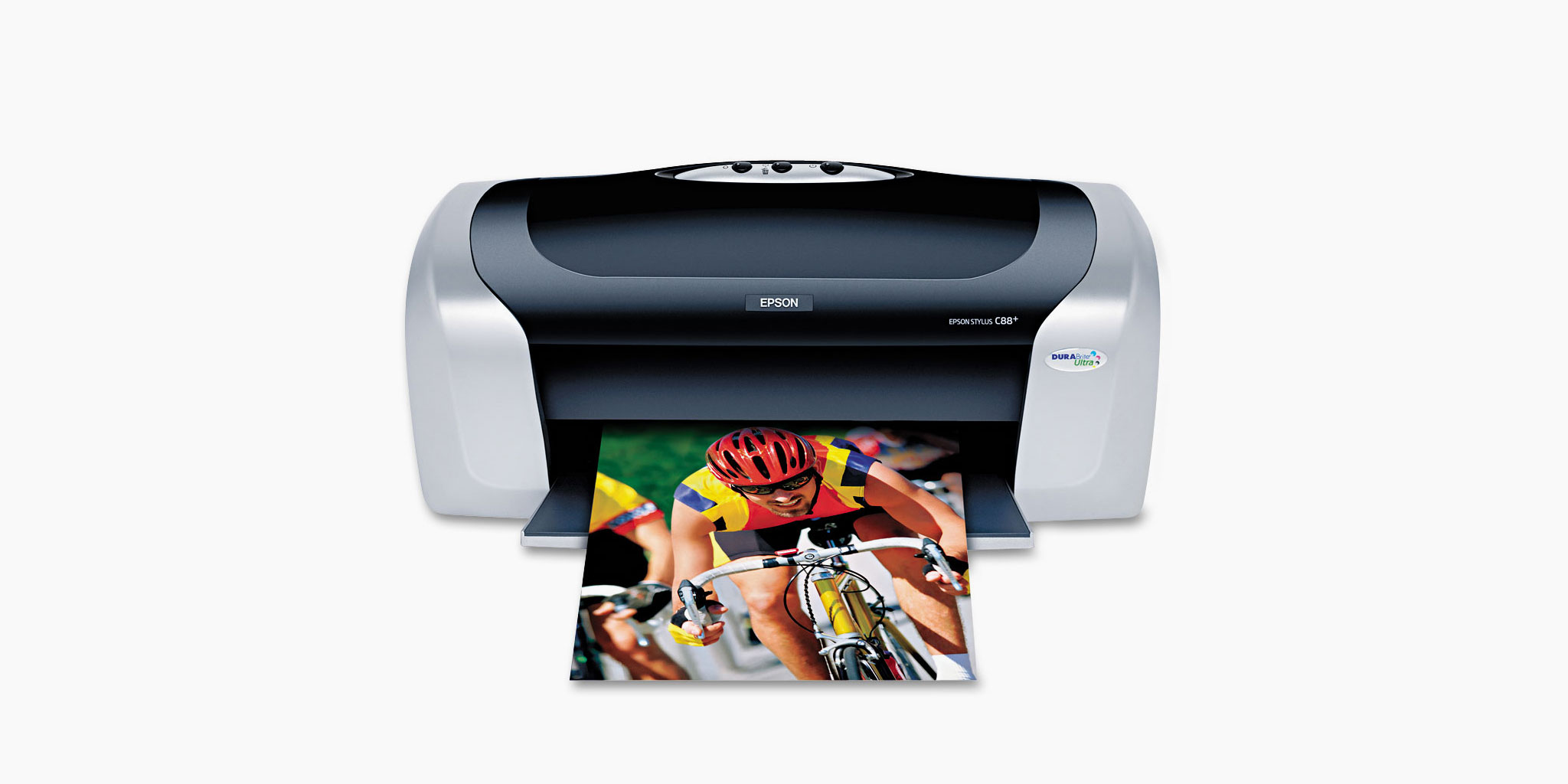 Best printer for heat transfer