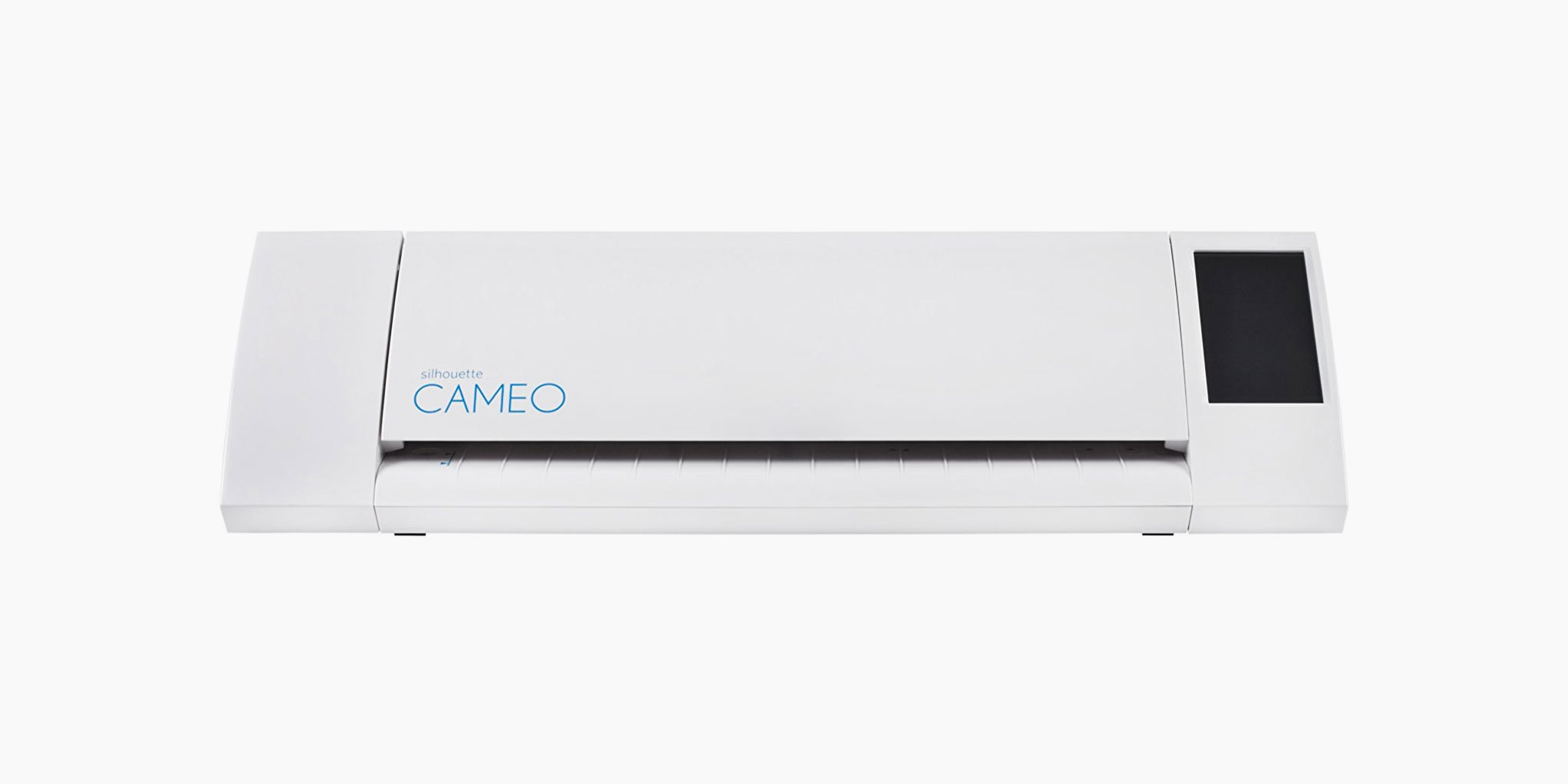 best heat transfers printer silhouette cameo