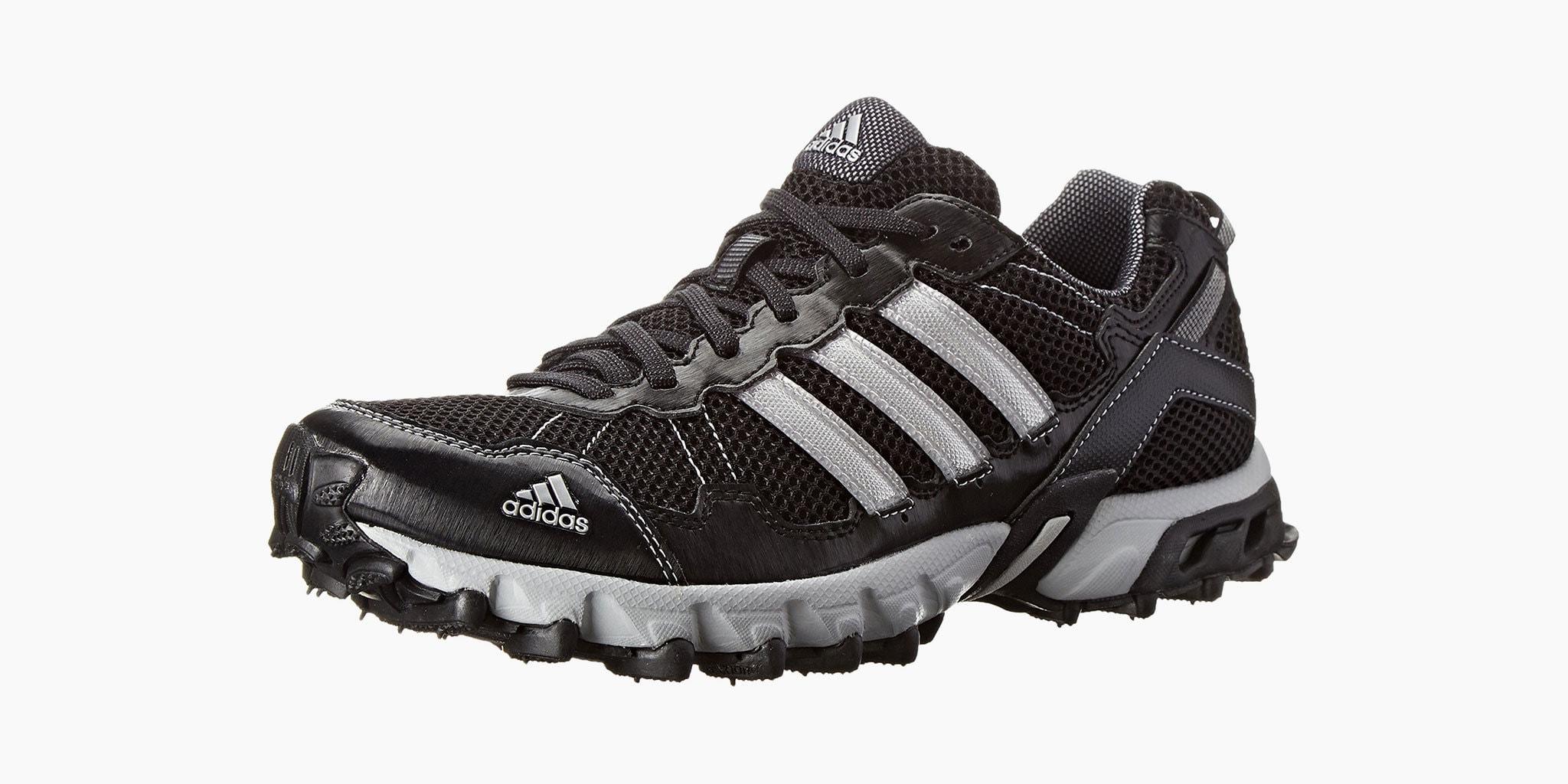 Adidas Thrasher Trail Running Shoes Reviews