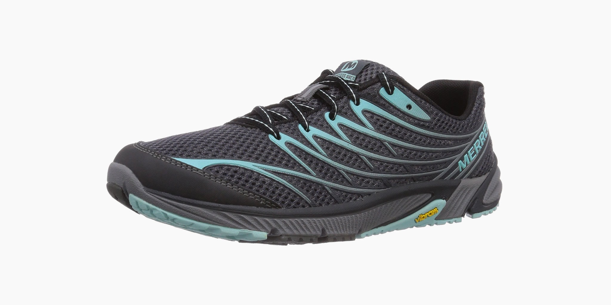new products 2f38c 9d72e The Best Trail Running Shoes for Flat Feet: 2019 Buyer's Guide