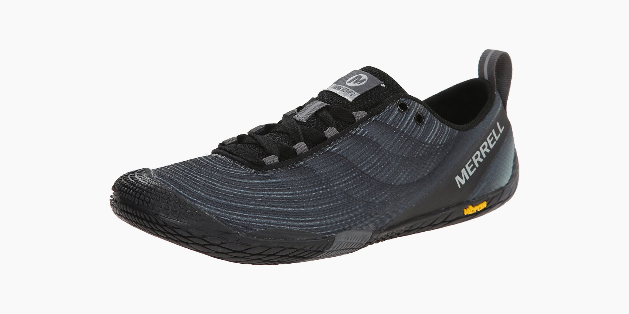Merrell Shoes Good For Running
