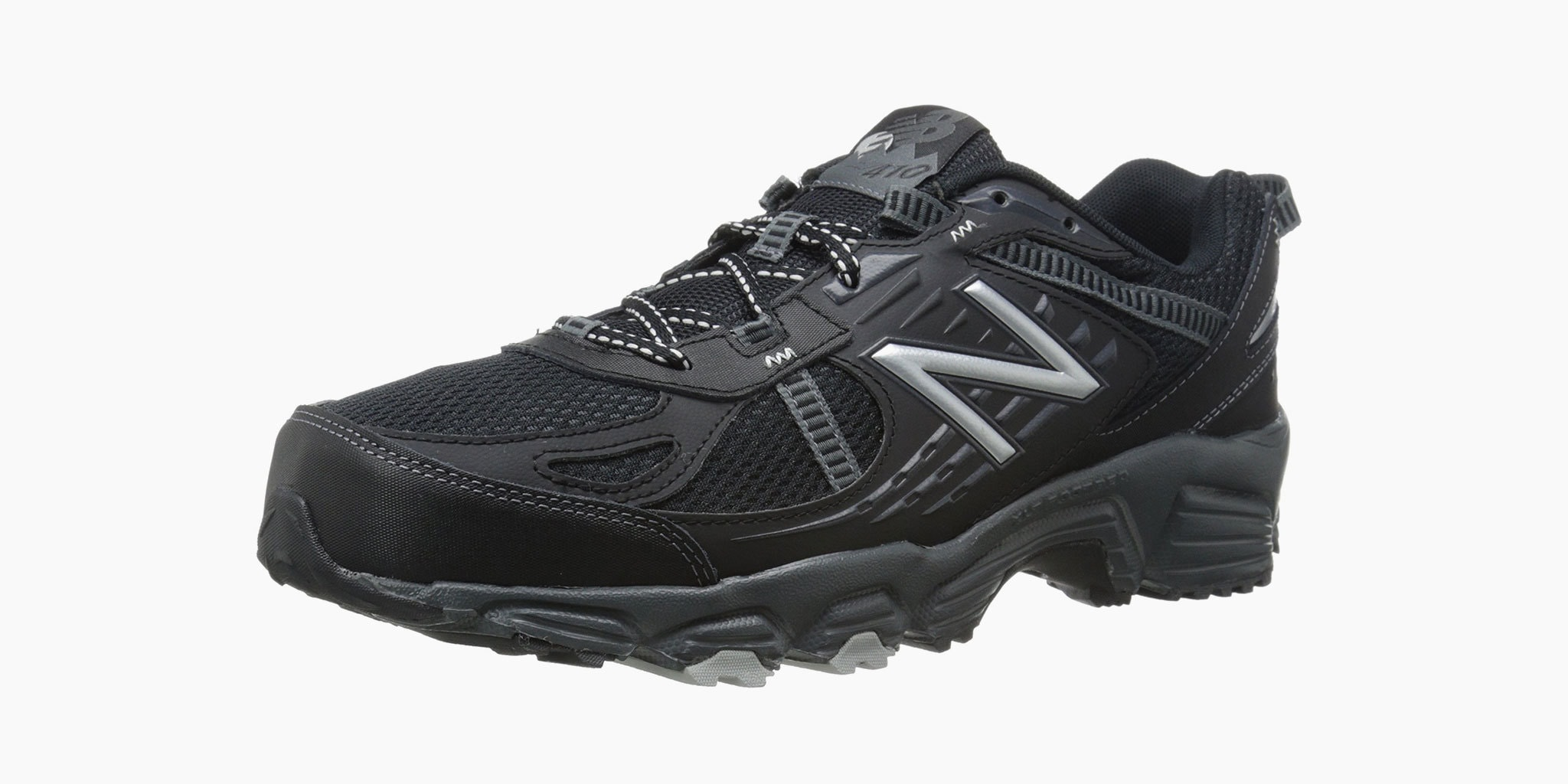 e7fb33aad68 The Best Trail Running Shoes for Flat Feet  2019 Buyer s Guide