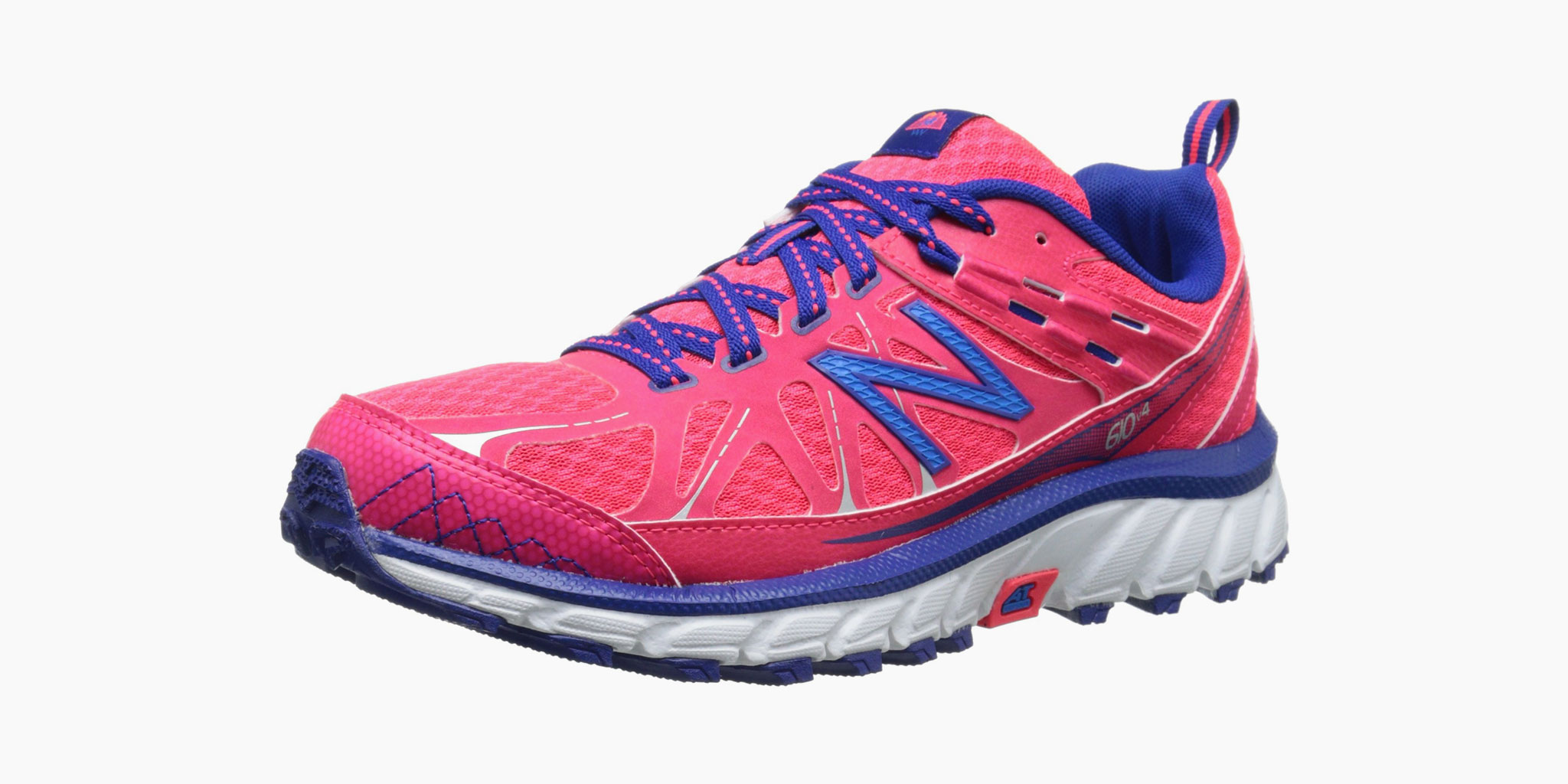 Best Minimalist Running Shoes For Flat Feet