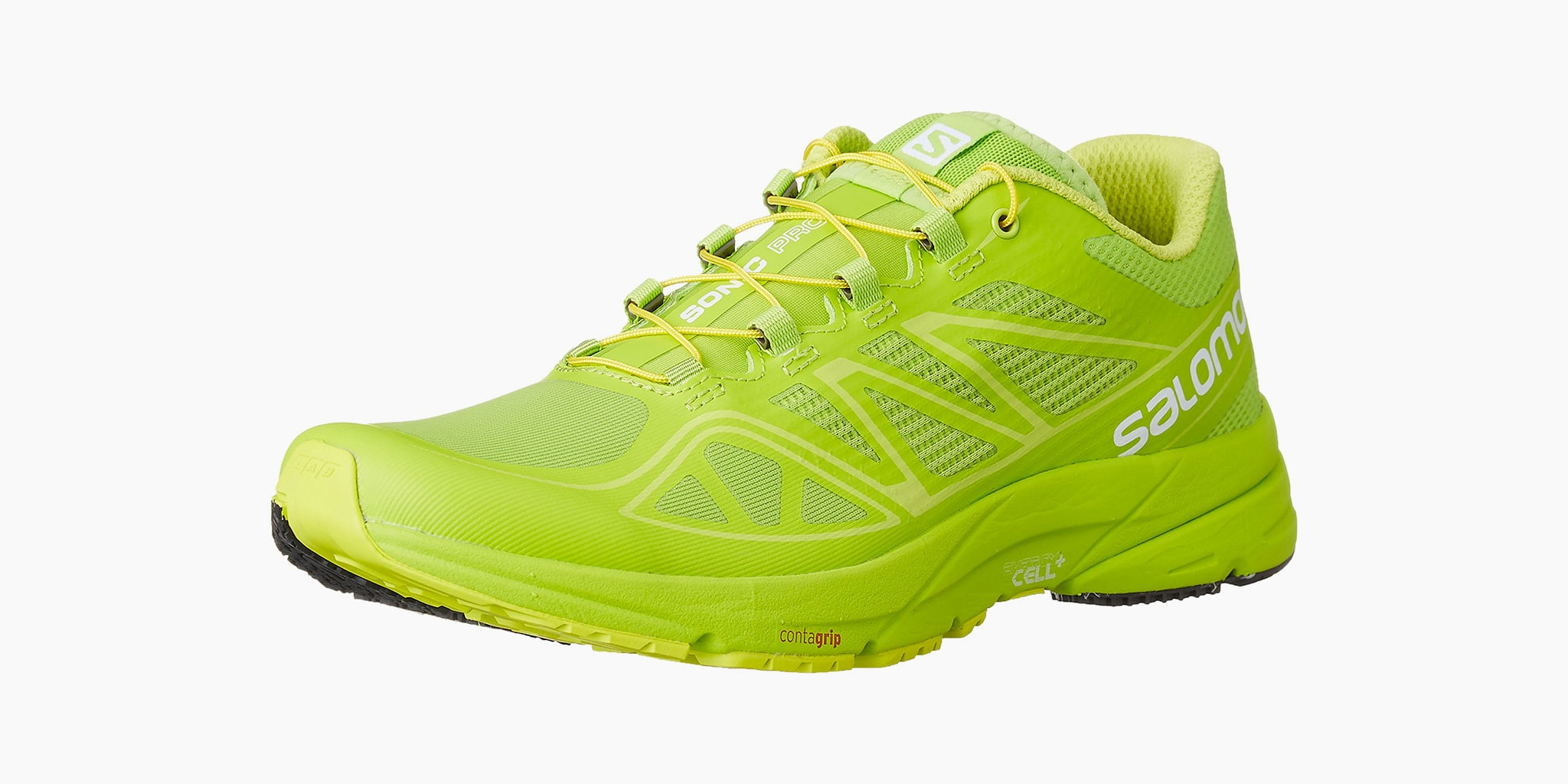 Running Shoes For Flat Footed Women