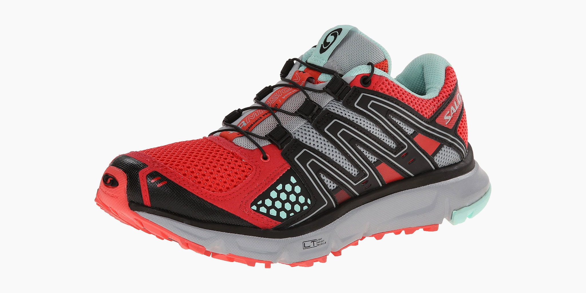 The Best Trail Running Shoes for Flat Feet: 2020 Buyer's Guide