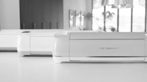 What Can You Do with a Cricut Machine?